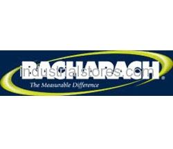 Bacharach 24-7265 CO Sensor For Fyrite Pro