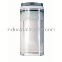 Testo 0554.0638 Calibration Kit