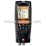 Testo 0563.3220.70 Combustion Gas Analyzer