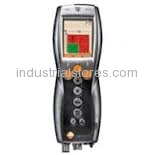 Testo 0563.3372.71 Combustion Analyzer