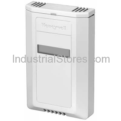 Honeywell C7232A1032 Single Gas Detectors Stand-Alone Carbon Dioxide Sensor Wall Mount without Display