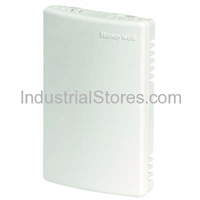 Honeywell C7262A1016 Single Gas Detectors Combination Carbon Dioxide & Temperature Sensor Wall Mount without Display