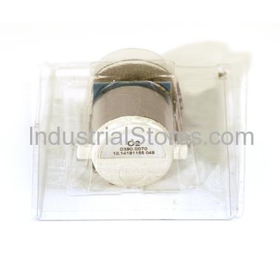 Testo 0390.0070 O2 Sensor