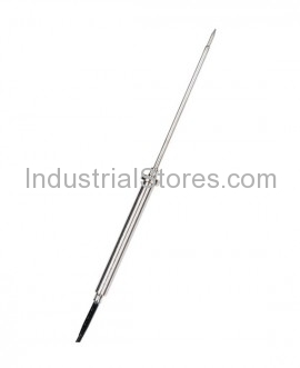 Testo 0613.3311 Probe Food Stainless Steel