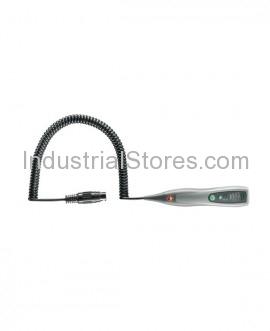 Testo 0632.3330 Probe Gas Leak Detection
