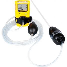 BW Technologies MC-AS01, Aspirator Sampling Kit