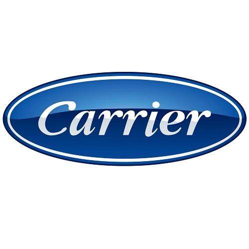 Carrier 00PPG000012600 Brass Ball Valve