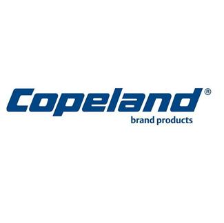 "Copeland Compressor ABV-7A 7/8"" Ball Valve W/Accessfitting"