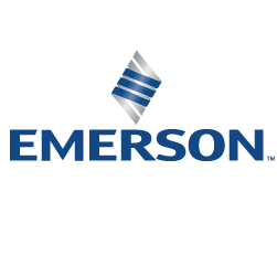 """Emerson Flow Controls 062118 1 1/8"""" ODF Ball Valve with AccessABV-9A"""
