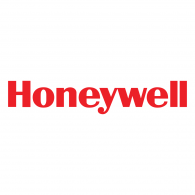 "Honeywell 38TX100/2R3DXAL-RP Diverting Ball Valve 2"" 1"" NEMA 4 Reducing Port"
