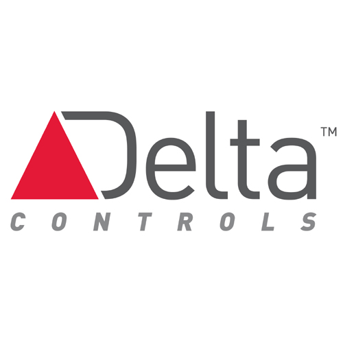 "Delta Control Products ST05-3-01 Soft Touch Valve 3-Way 1/2"" 1Cv"