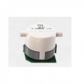 Testo 0390 0085 Spare O2 Sensor