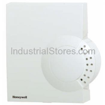 Honeywell C7632B1002 Single Gas Detectors High Quality CO2 Sensor Duct Mount without Display
