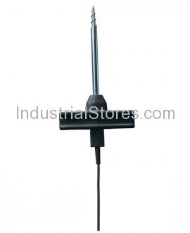 Testo 0613.3211 Probe Frzn Foods Cork Screw Design -31-250F
