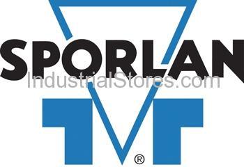 Sporlan Controls 502046 Ebvt-1130 1-5/8 Ball Valve