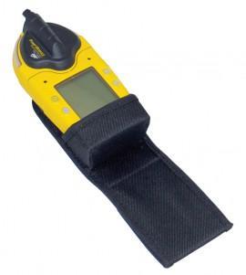 BW Technologies GA-HM5 Belt Holster