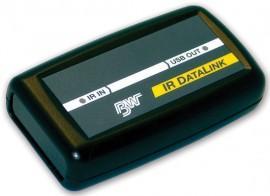 BW Technologies GA-USB2 Infrared DataLink