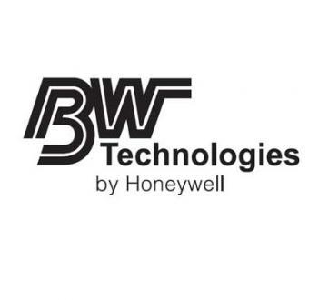 BW Technologies Manual Aspirator Pump Kit