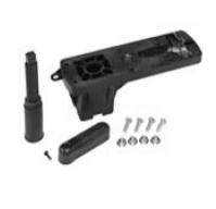 Johnson Controls M9000-520 Ball Valve Linkage M9X06