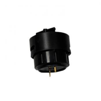 Bacharach 24-0788 Oxygen Sensor For PC & ECA