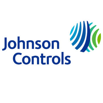 "Johnson Controls M9000-605 5/16"" Ball Joint (5Pack)"