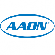 Aaon R17350 Sensor Co2 Wall Mnt 0-10Vdc