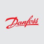 Danfoss LDCO2 Co2 Gas Sensor