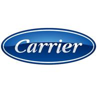 Carrier 00PPG000452201A Ball Valve