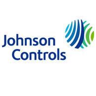 Johnson Controls VG2831YN294NGGA 6Flg Mix 347Cv 24V Prop Spring Return