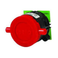 Testo 0390 0090 Replacement CO Sensor 0-8000 ppm