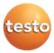 Testo 0554.0116 Adhesive Storage Pockets